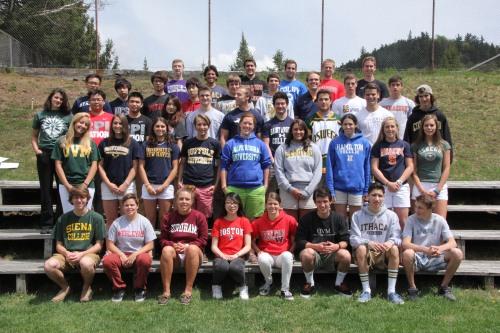2013-college