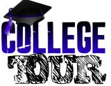 college-tour