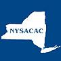 logo_nysacac