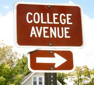 the-road-to-college