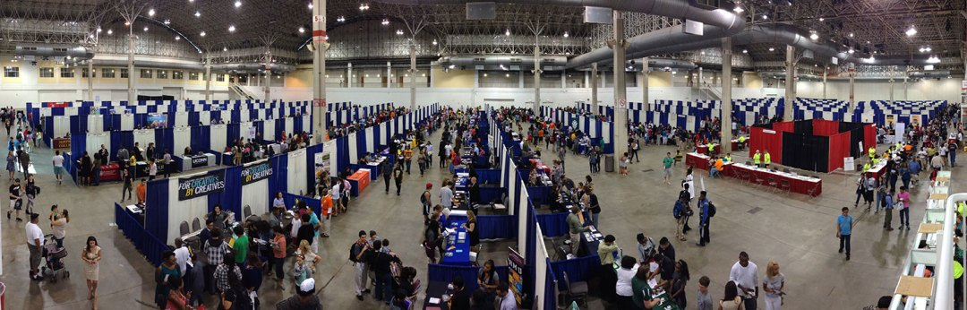 national-college-fair-1500x481