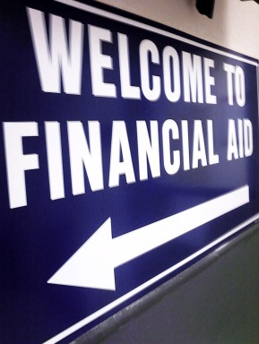 financial-aid-office2