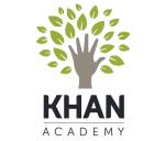 khan-logo