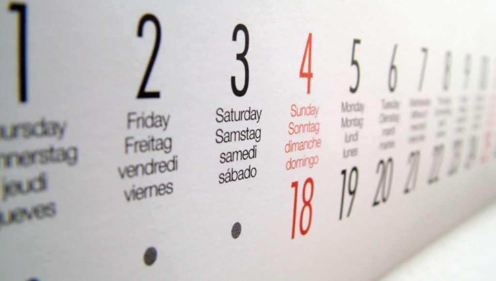 calendar-numbers-date