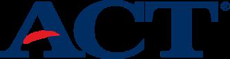 logo-act-blue-300